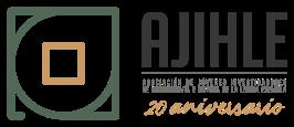 logos_aniversary-03